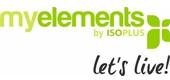 Myelements