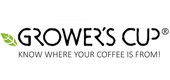 Growerscup