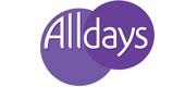 Alldays
