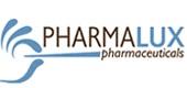 Pharmalux