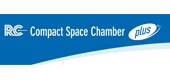 Compact Space Chamber