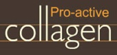 Collagen Pro Active