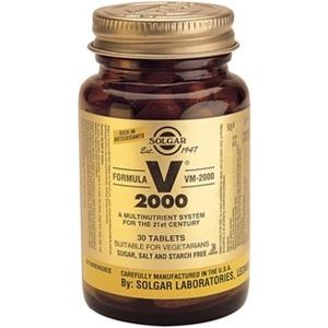 SOLGAR VM-2000™, 30τ. < Erp