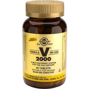 SOLGAR VM-2000™, 90τ. < Erp