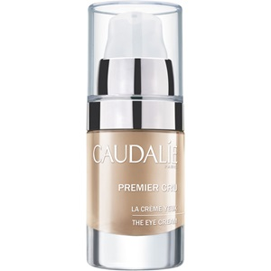 Caudalie Premier Cru Eye-15 ML < Erp