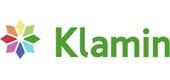 Klamin