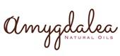 Amygdalea