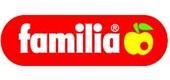 Familia Sport Cereals