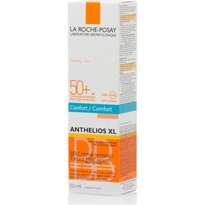 La Roche Posay Anthelios XL Creme Teintee BB SPF50+ 50ml < Erp